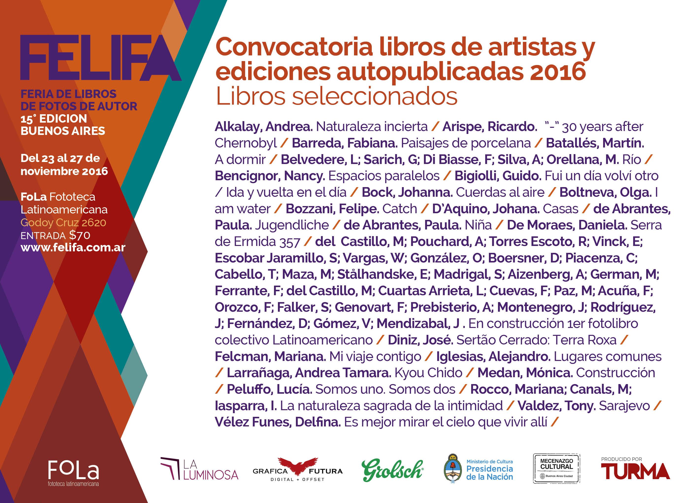 flyers_selec_feria_librosok2